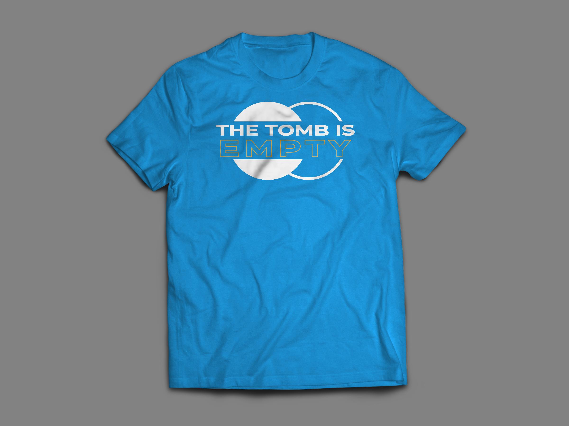 T-Shirt-MockUp_Front20.png
