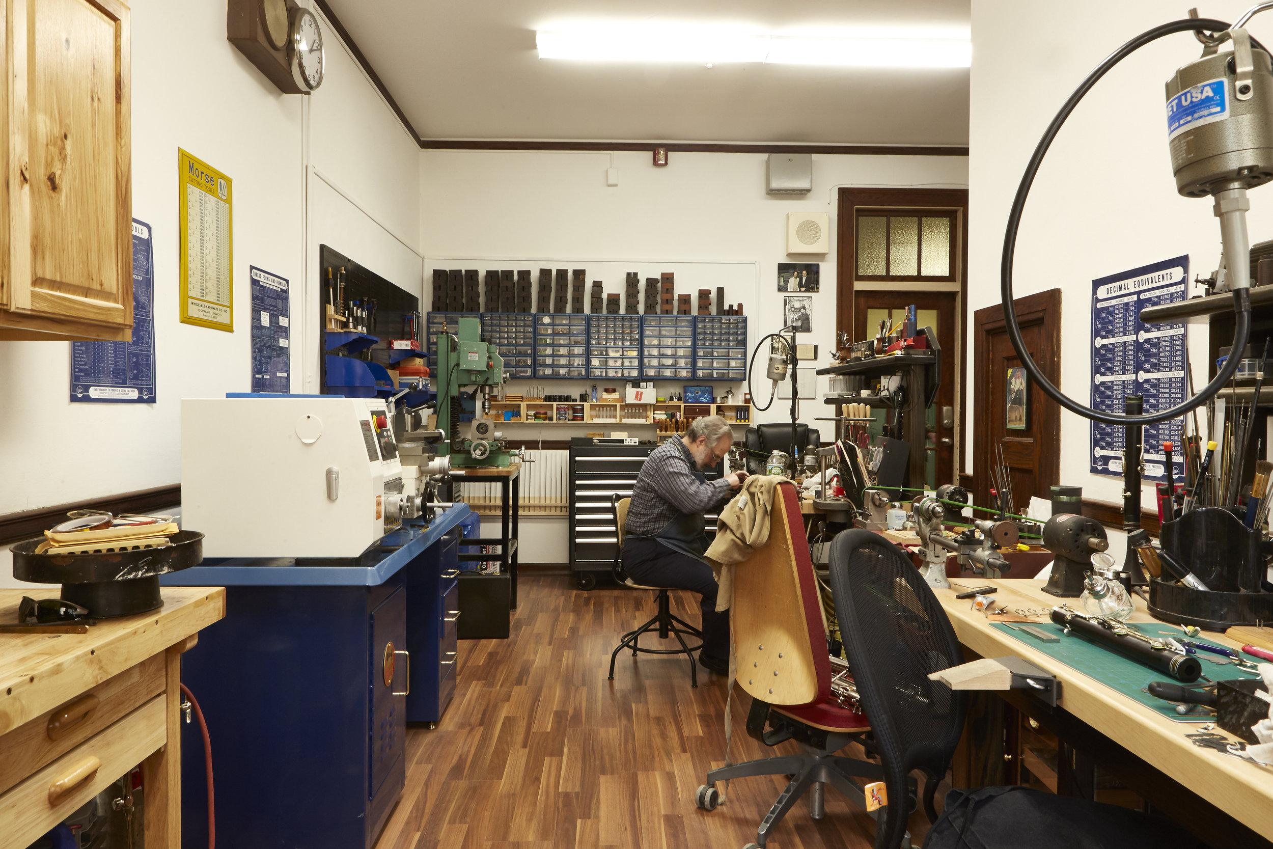 Atelier Jacobi
