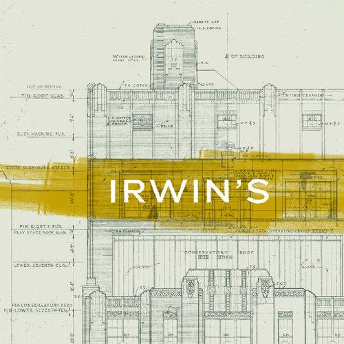 IRWINS+SQUARE.jpg