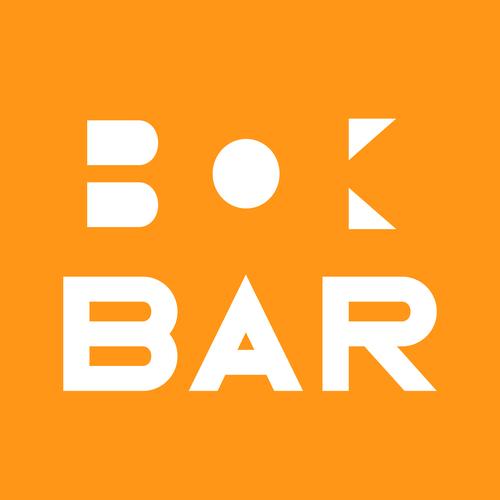Bok+Bar+logo+yellow.jpg