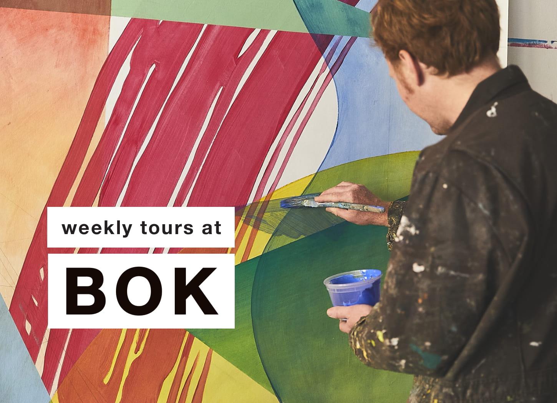 Tours@Bok-postcard-5x7-1.jpg
