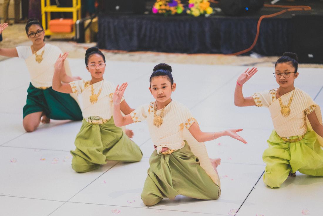 cagp-khmer-ny2019-27c-41_1_orig.jpg