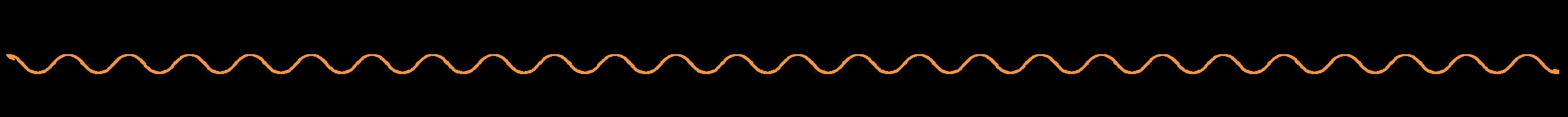 wavy line-01.png