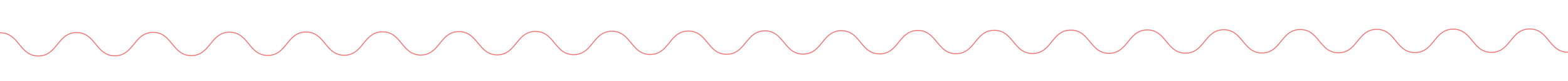 wavy lines-03.png