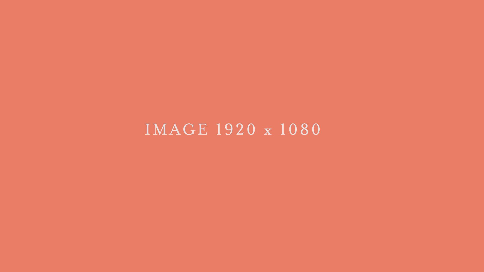 image_1920x1080.jpg