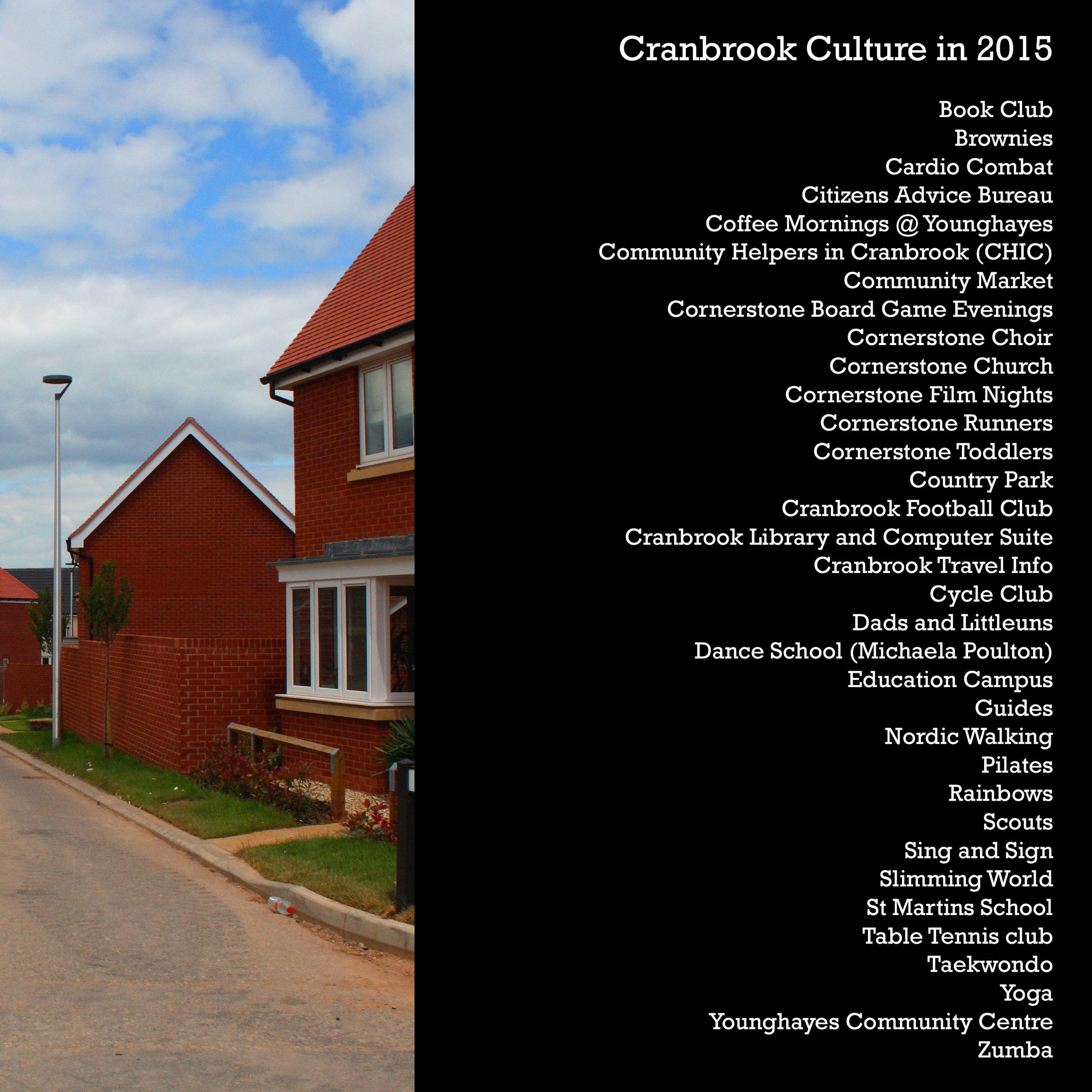 Cranbrook-Culture-2015.jpg