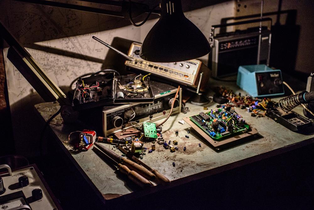 Requiem-for-114-Radios-Credit-Chris-Cooper-ShotAway-5web.jpg