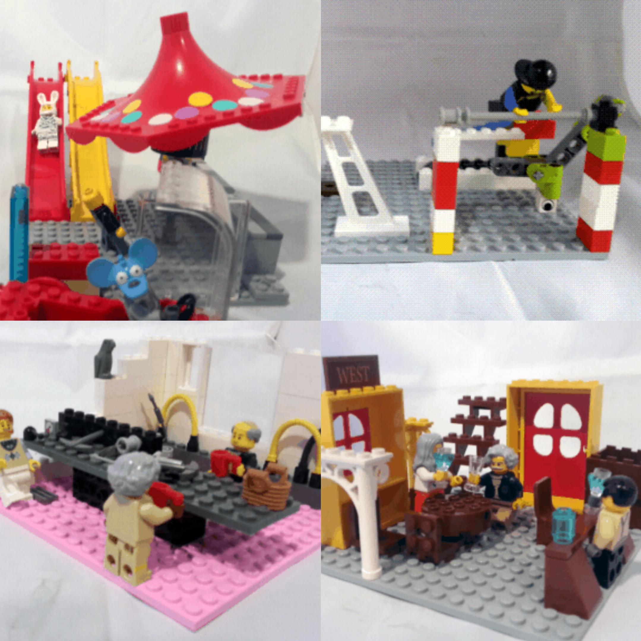 LegoComposite.jpg