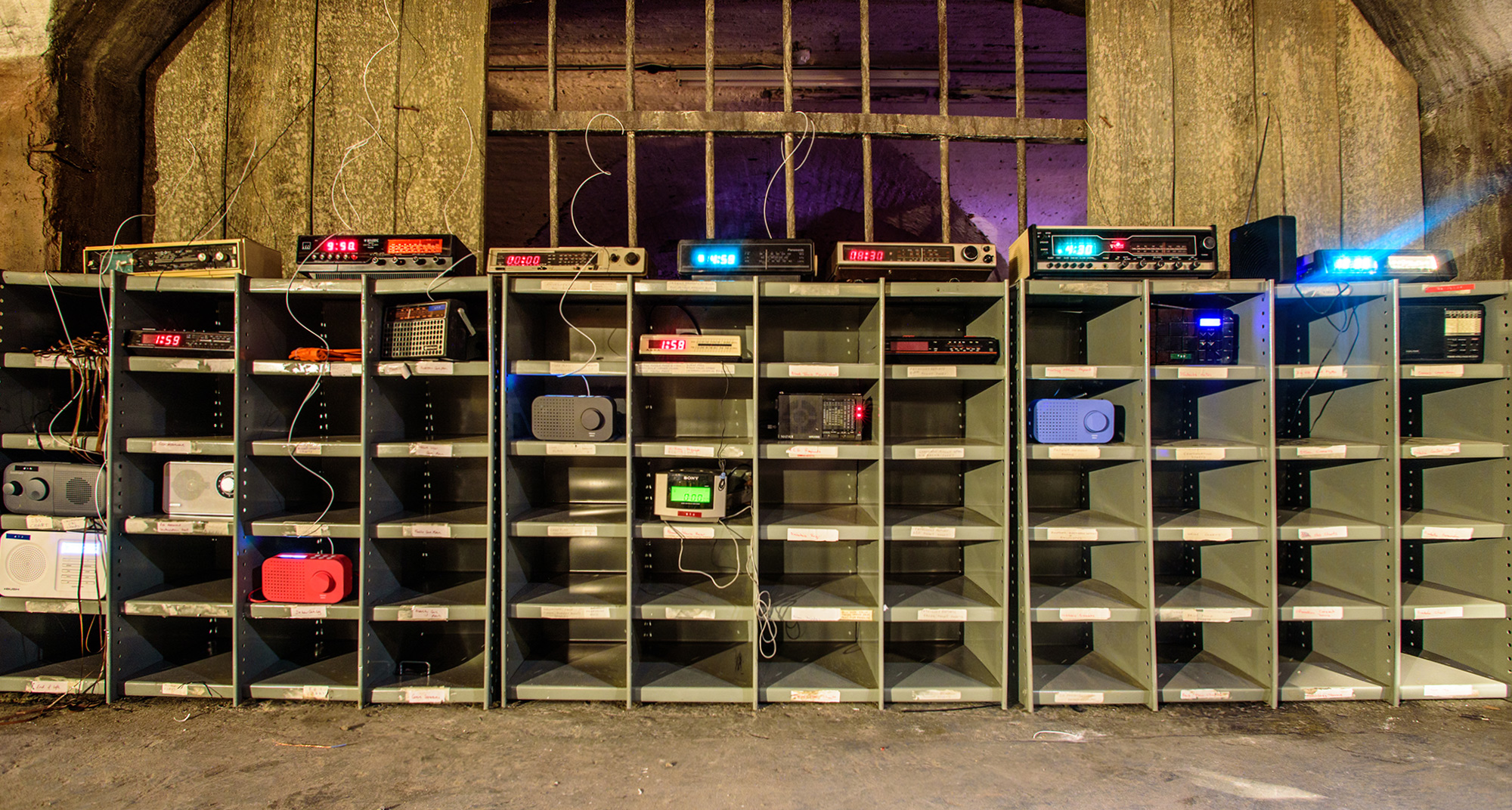 Requiem-for-114-Radios-2000px.jpg