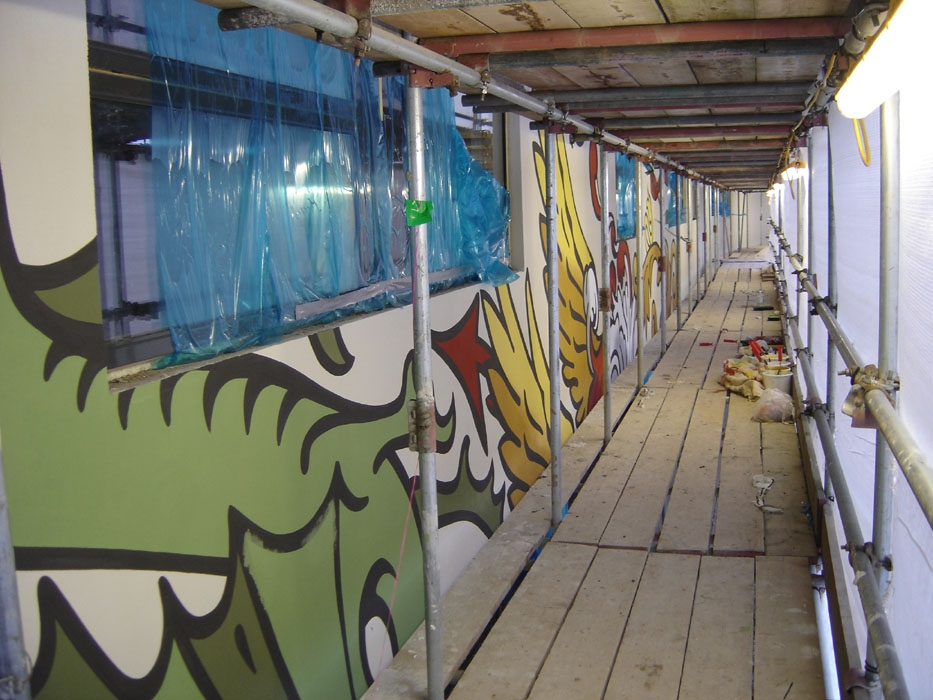 muralw.jpg