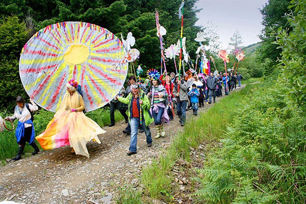 Cairnhead_Carnival_web.jpg