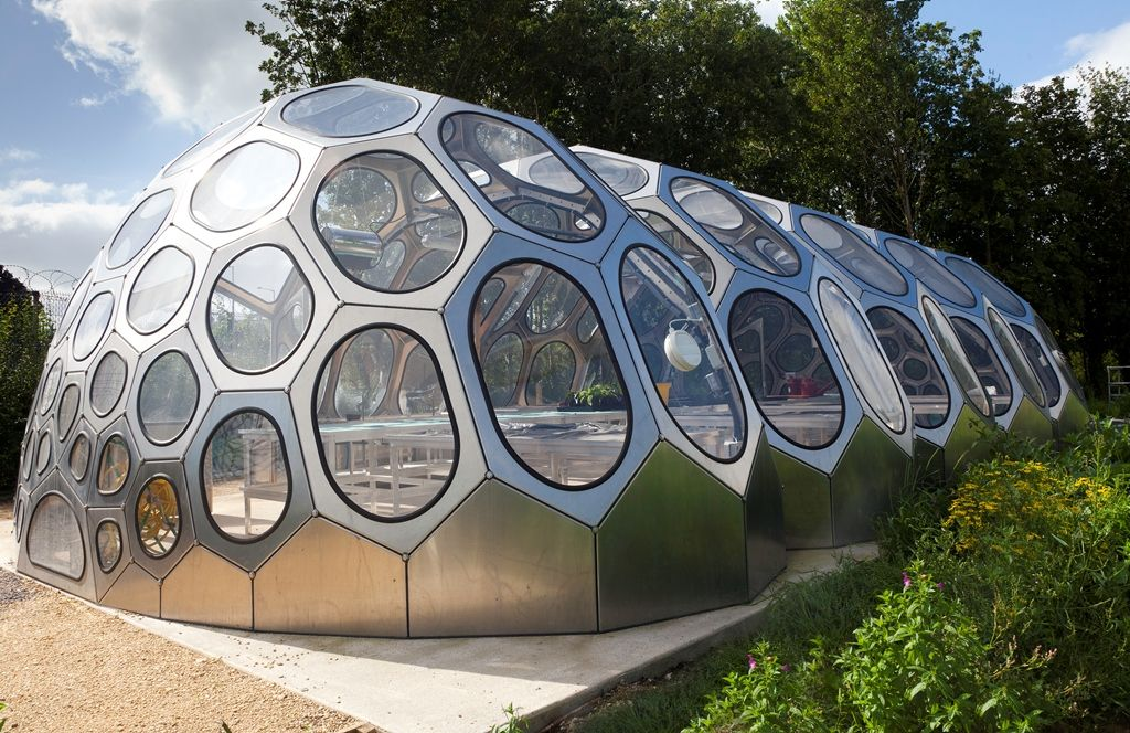 Spaceplates_greenhouse_JamieWoodley_003.jpg