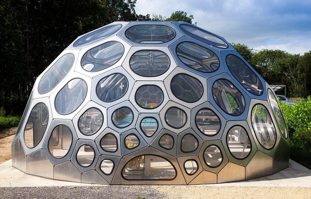 Spaceplates_greenhouse_JamieWoodley_004.jpg