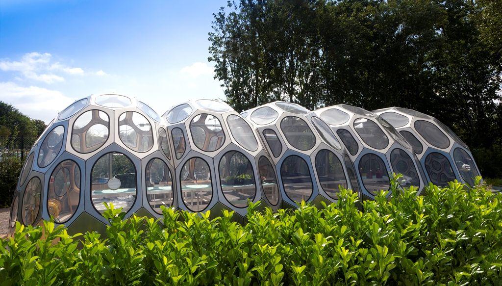 Spaceplates_greenhouse_JamieWoodley_005 2.jpg