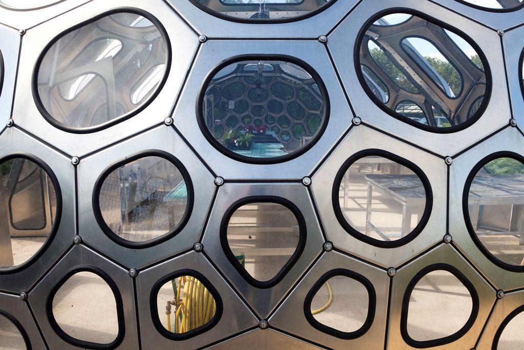 Spaceplates_greenhouse_JamieWoodley_006.jpg