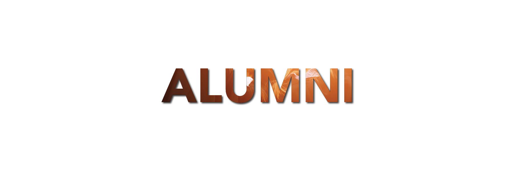 AlumniTitle.jpg