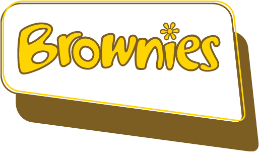 Brownies - Contact Suzanne Spencer 07788 925491Meet on Wednesdays at 6.15pm in Harwood Meadows School