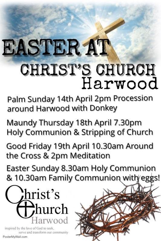 Easter 19 Poster.jpg