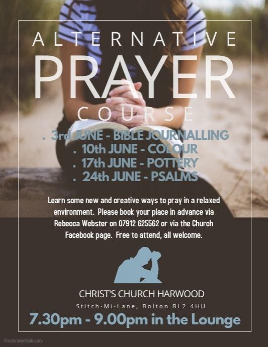 Prayer 2019.jpg