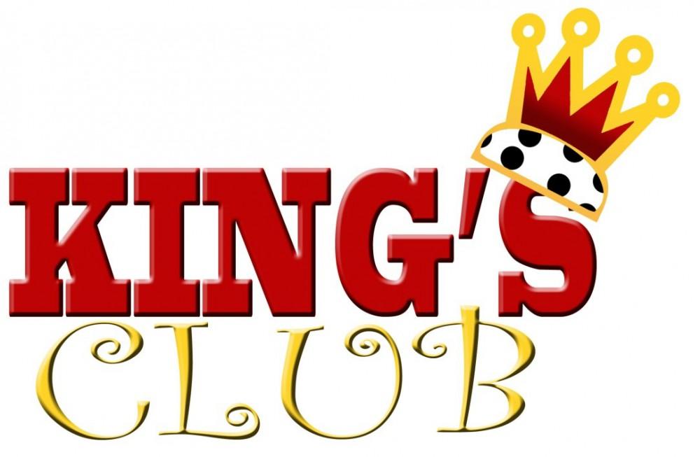 Kings Club.jpg