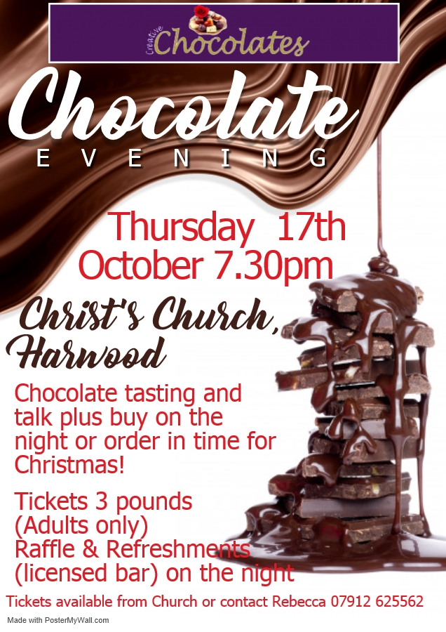 Chocolate Evening.png
