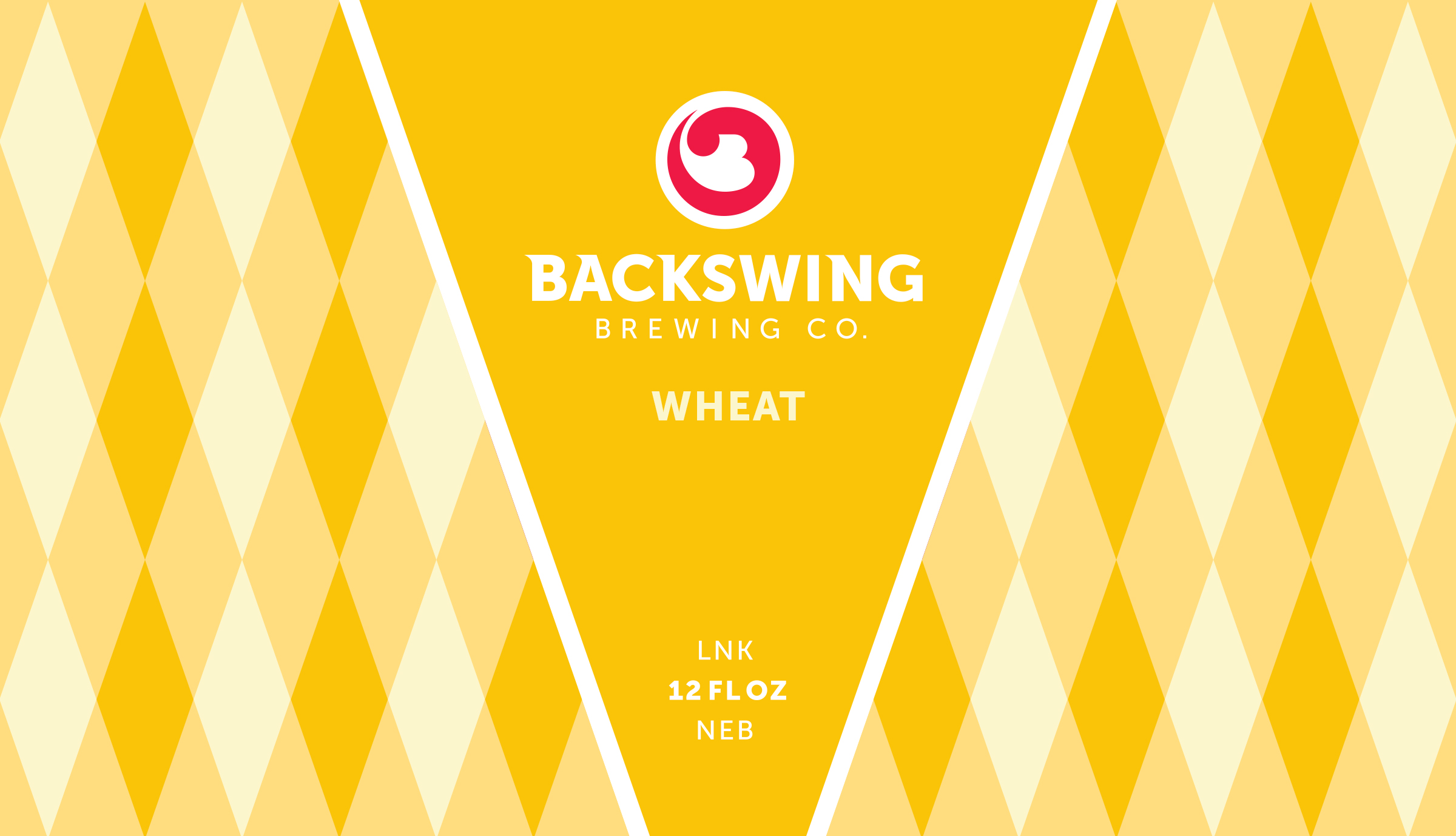bsw-wheat-2400.jpg