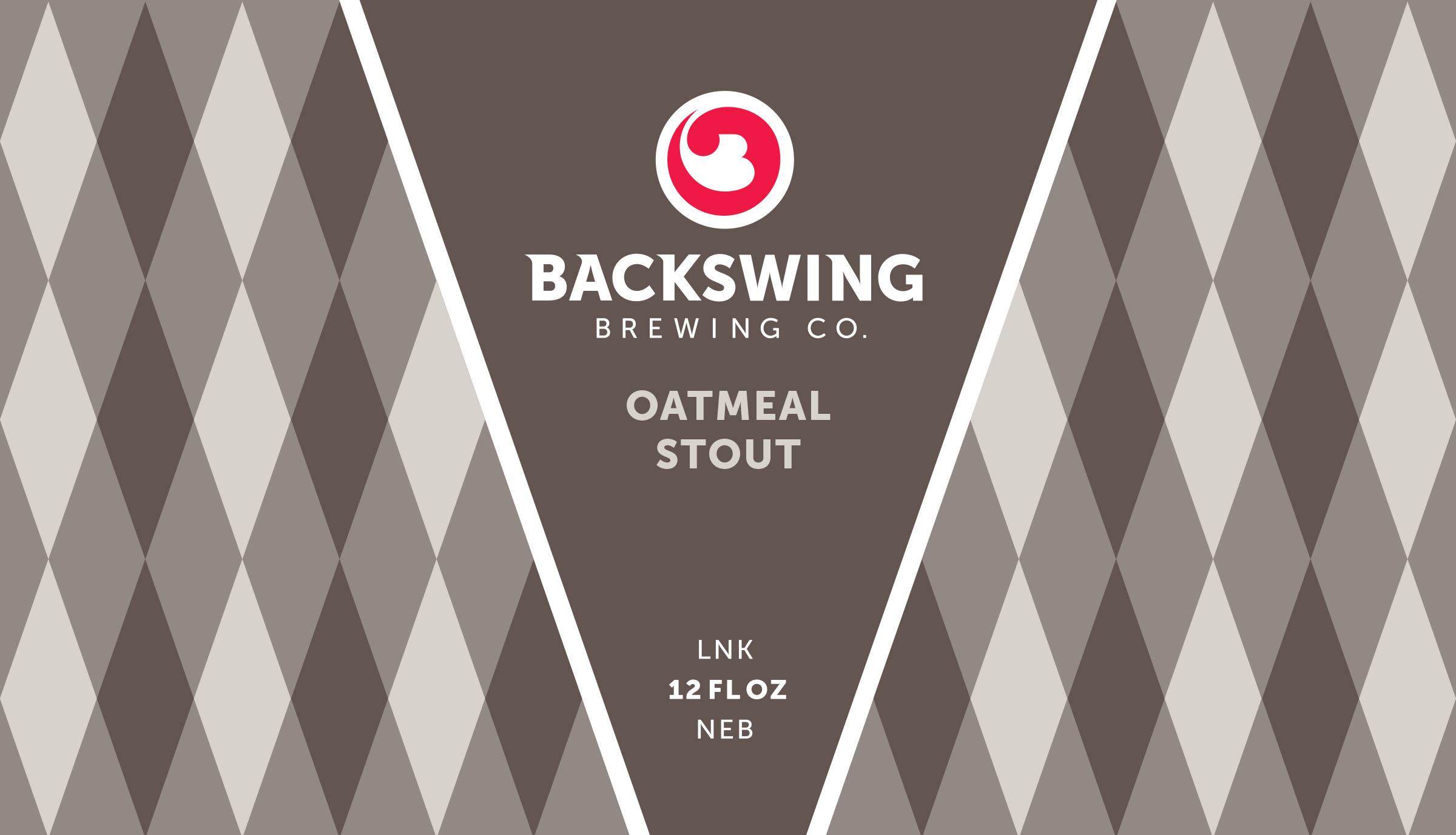 bsw-oatmeal-2400.jpg