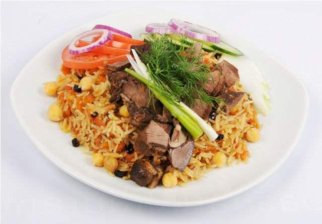 Pasha restaurant.jpg