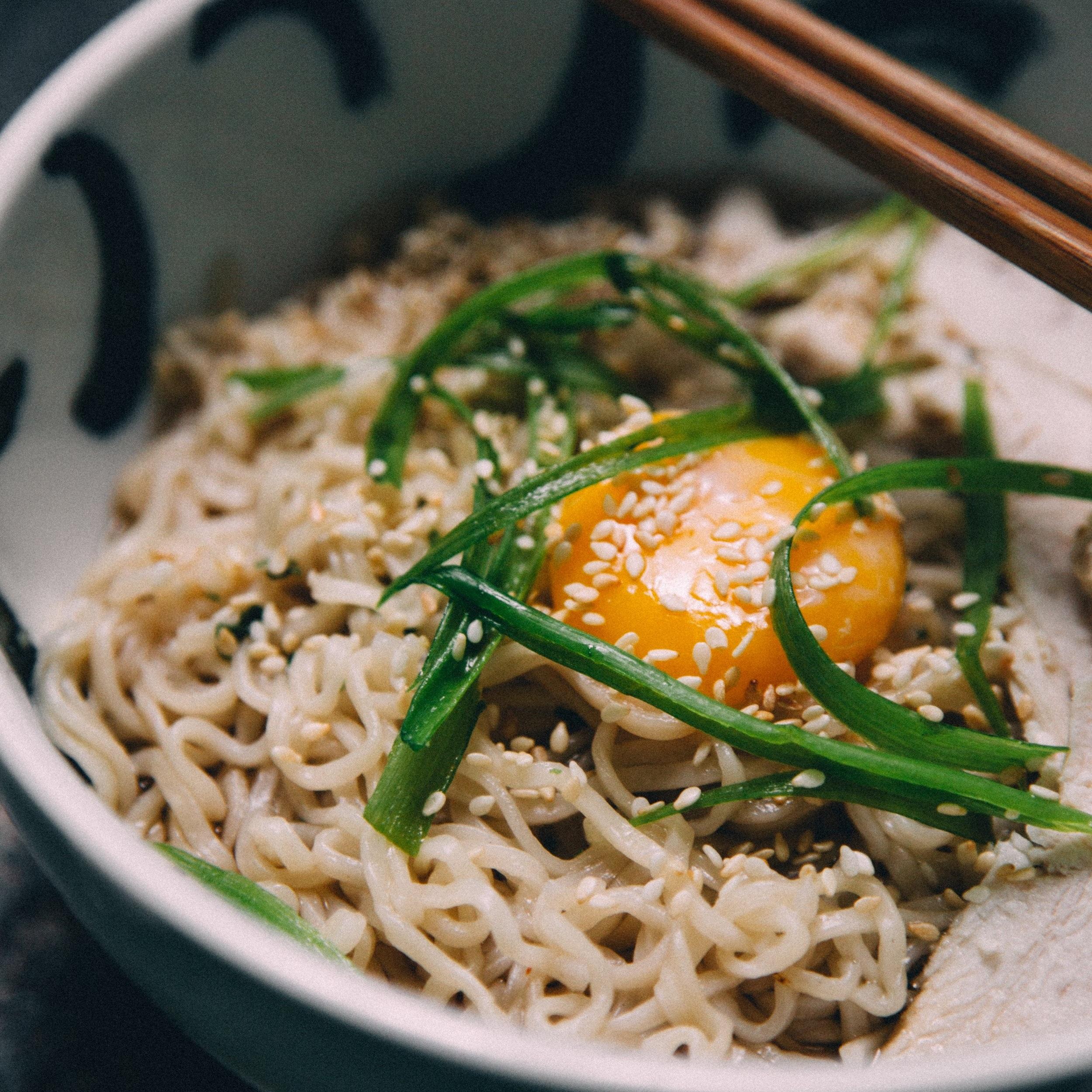 ramen with egg yolk.jpg