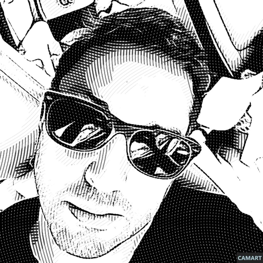 2013 Demos - Chris Cofoni & the gimmicks