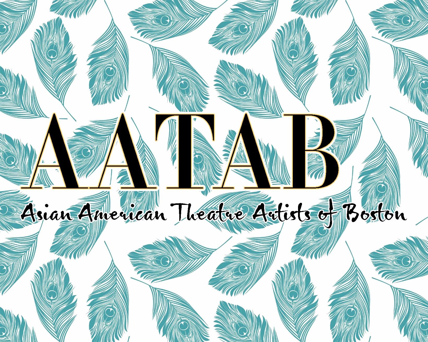 AATAB%2Bfull%2Bsquare.jpg