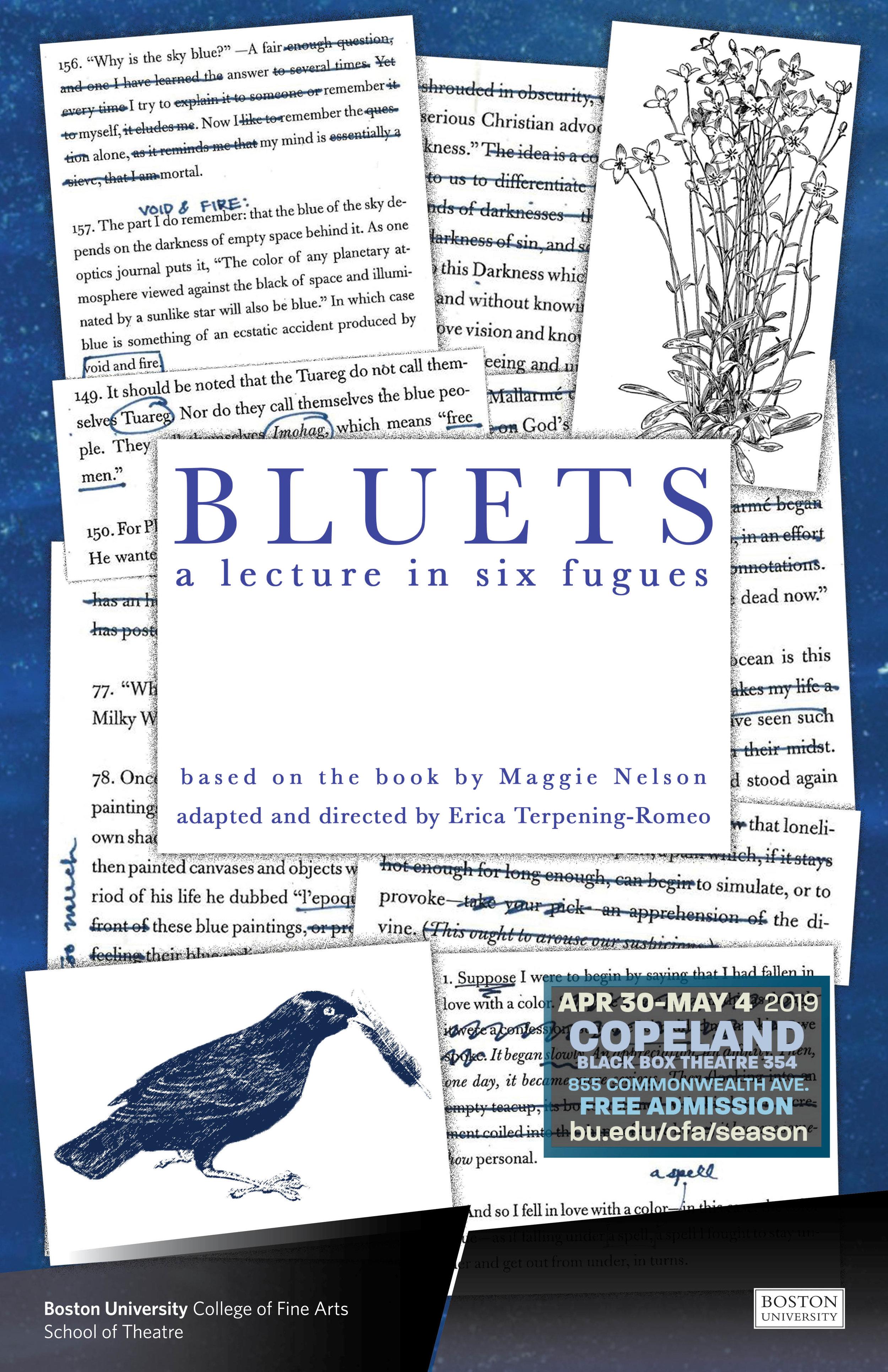 Bluets JPEG Poster.jpg