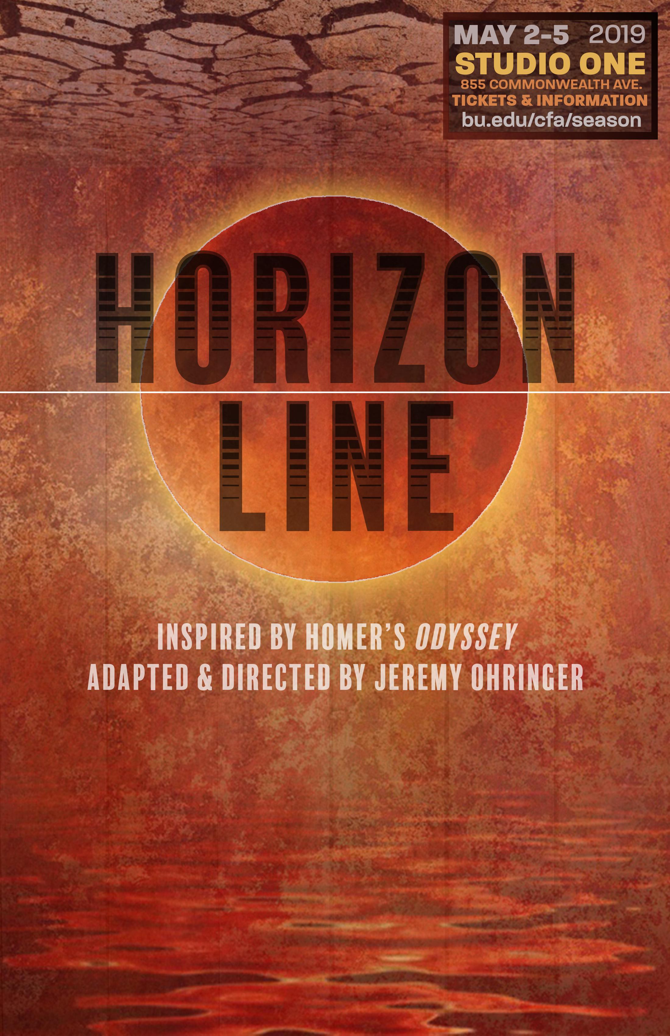 Horizon Line JPEG Poster.jpg