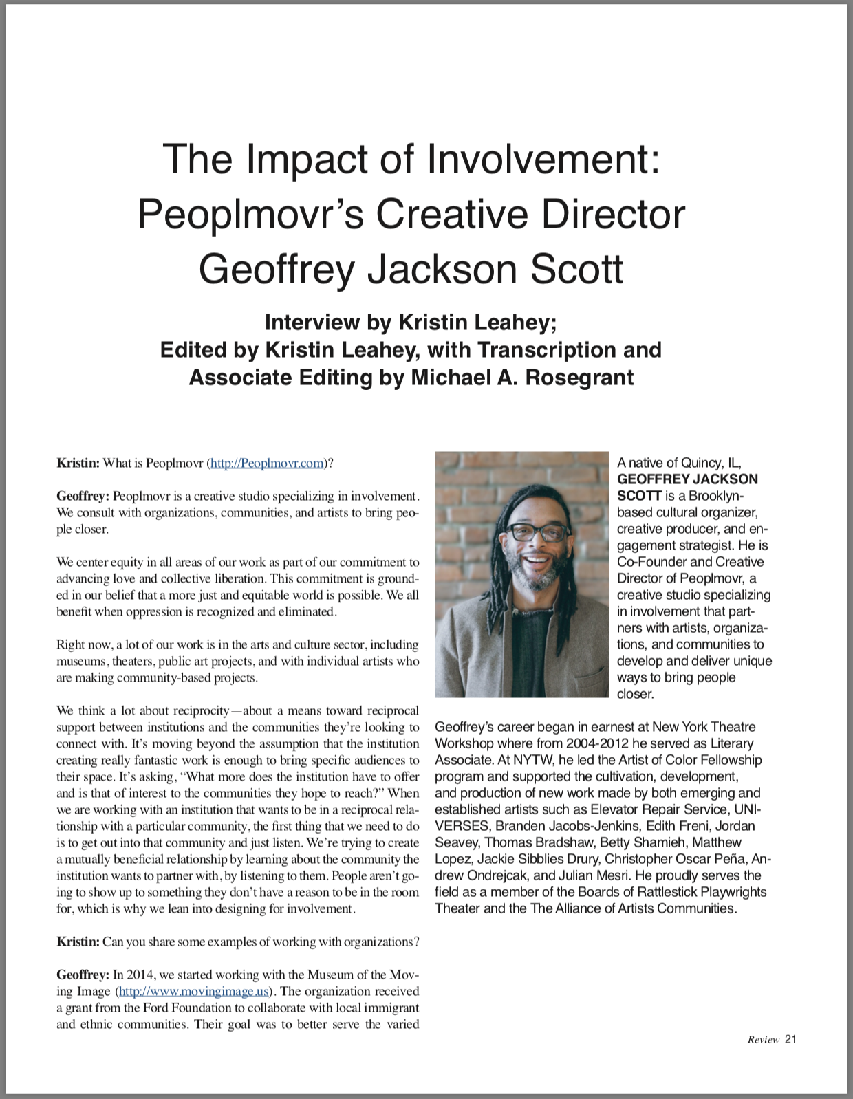 Impact of Involvement First Page.png