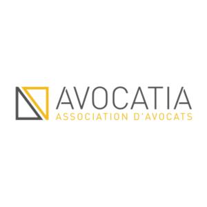 Avocatia.png