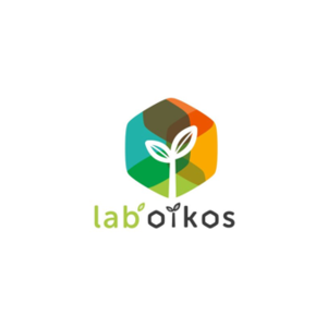 Laboikos.png