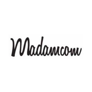 MadamCom.png