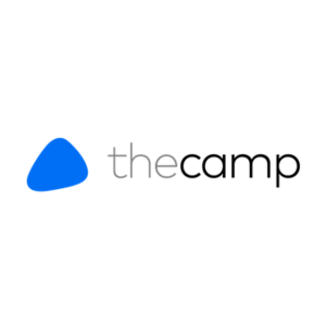 TheCamp.png