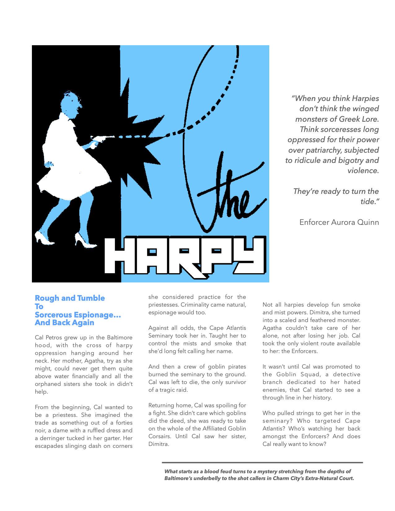 Harpy Pitch Deck Rough 2.jpg