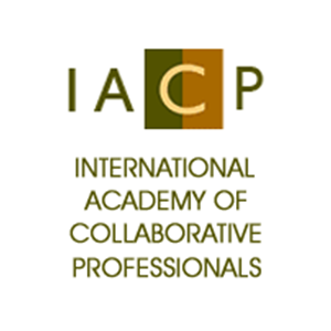 International+Academy+of+Collaborative+Professionals.png