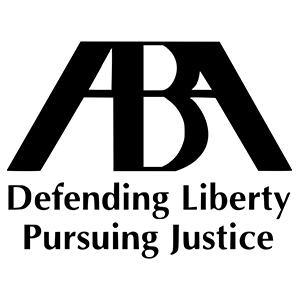 American+Bar+Association.png