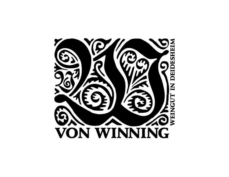 Markus Bassler, Weinfotograf beim Weingut von Winning