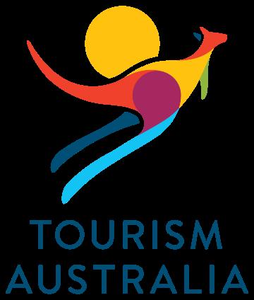 Markus Bassler, Weinfotograf bei Tourism Australia