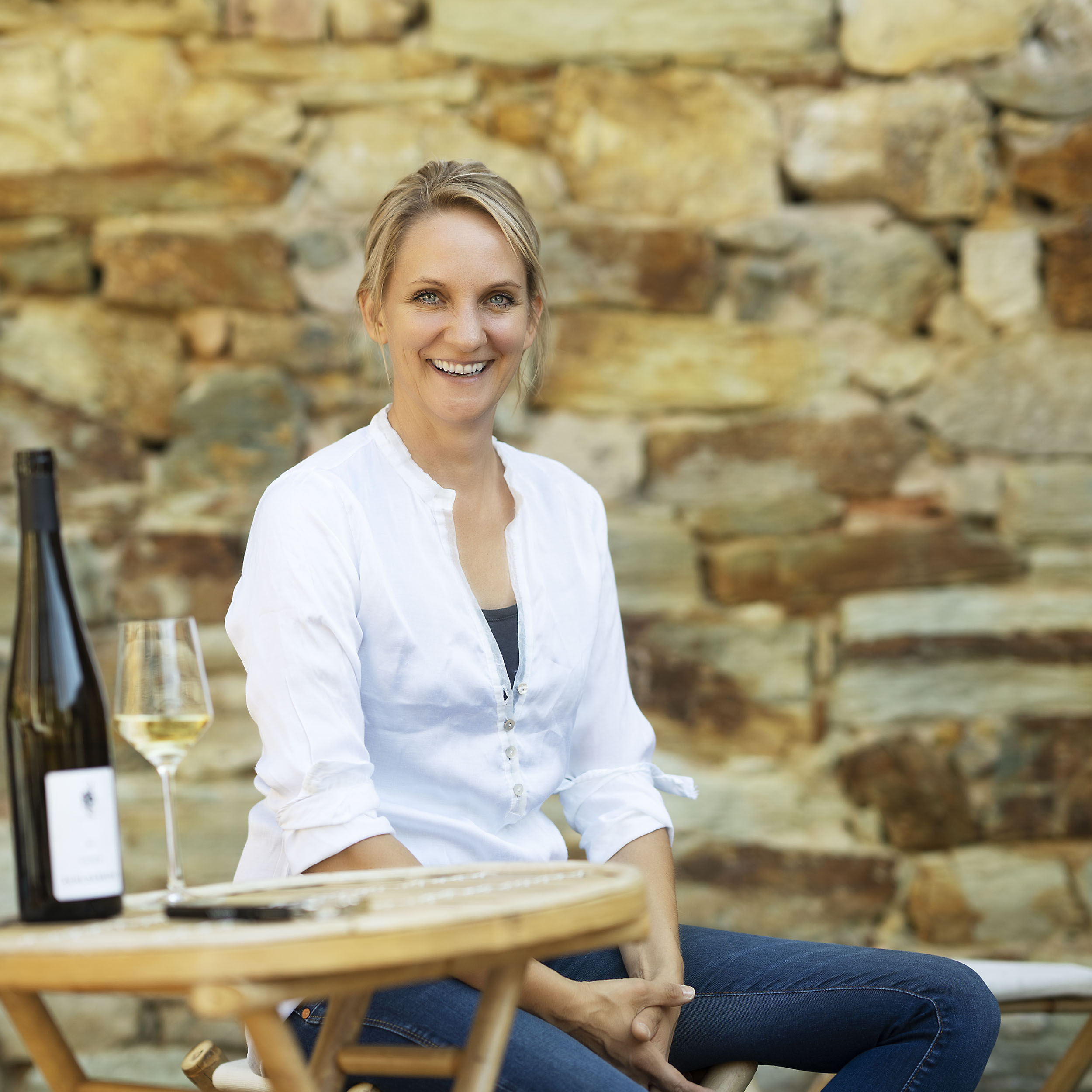 Weingut Eva Fricke, Wein Fotografie, Weinfotograf Markus Bassler