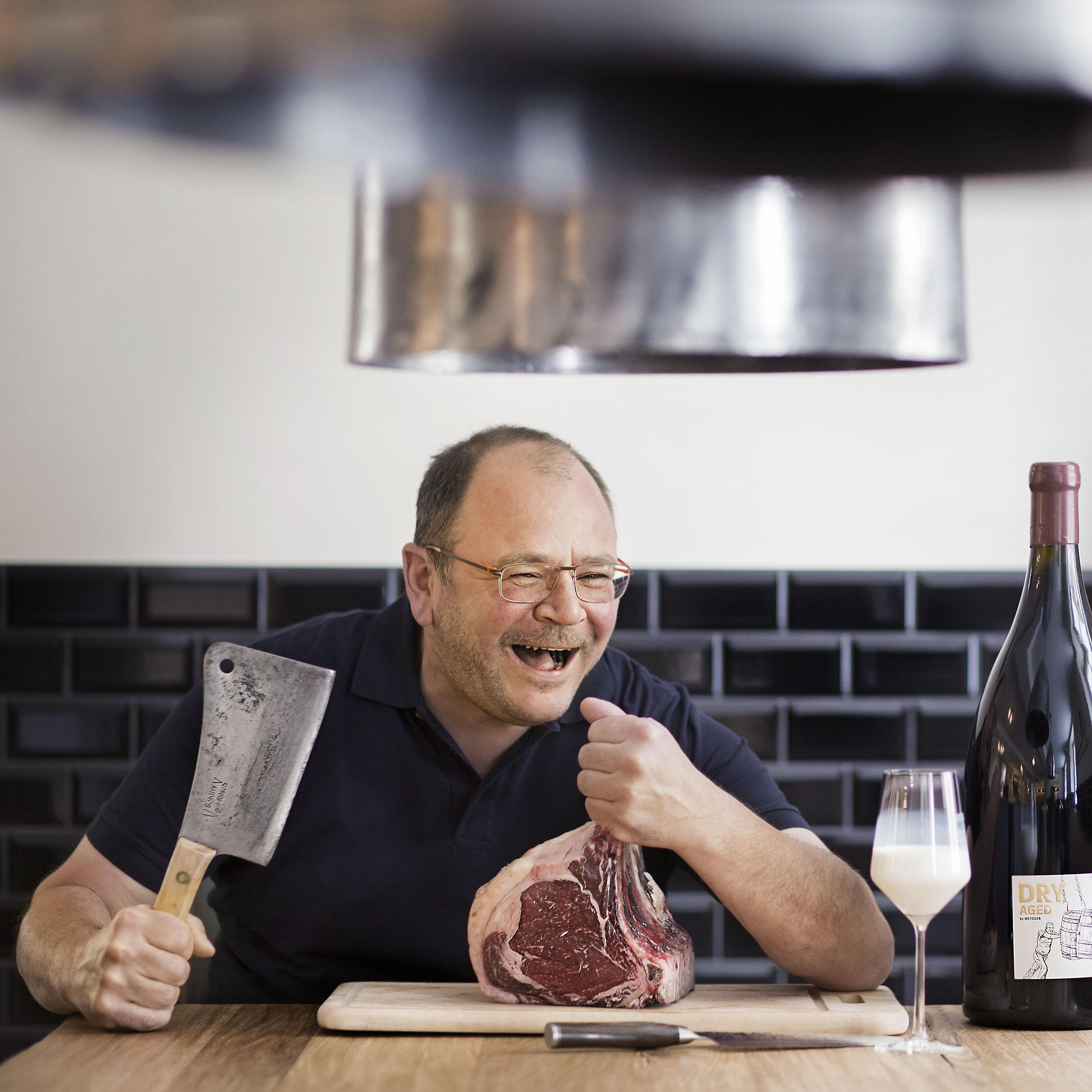 Weinfotografie, Weinfotograf, Markus Bassler, Thema Weinmarketing