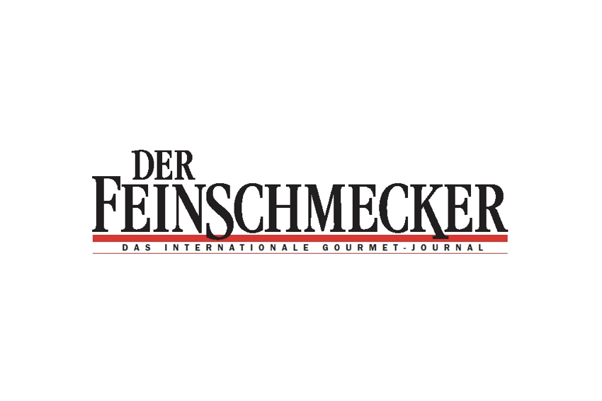 Markus Bassler, Wein Fotograf für den Feinschmecker