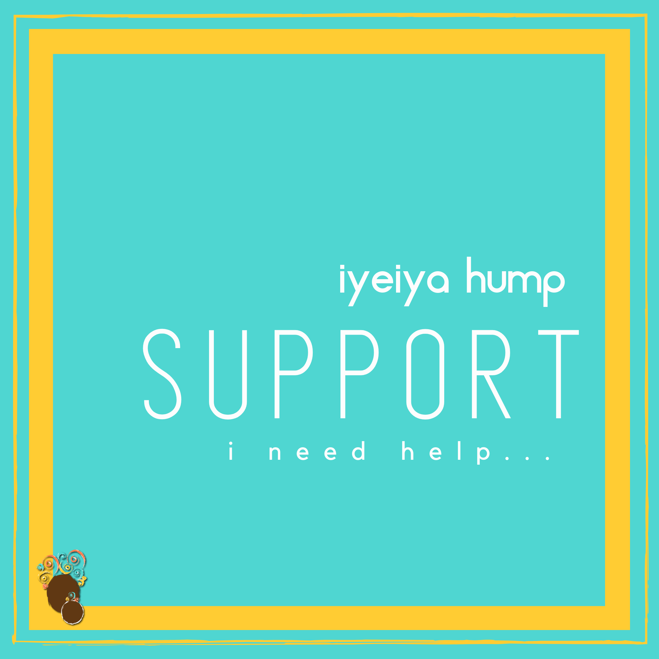 iyeiyahump support.png