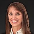 Amanda Aulls, MD