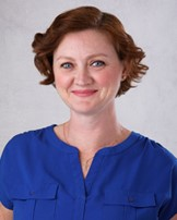 CARRIE LAW - Operations CoordinatorDuties:Assists the Administrator in ensuring best practices and RAO standards remain consistent and that staff remain compliant in following established guidelines.Experience:Medical field experience since 2000.Joined RAO in 2007.
