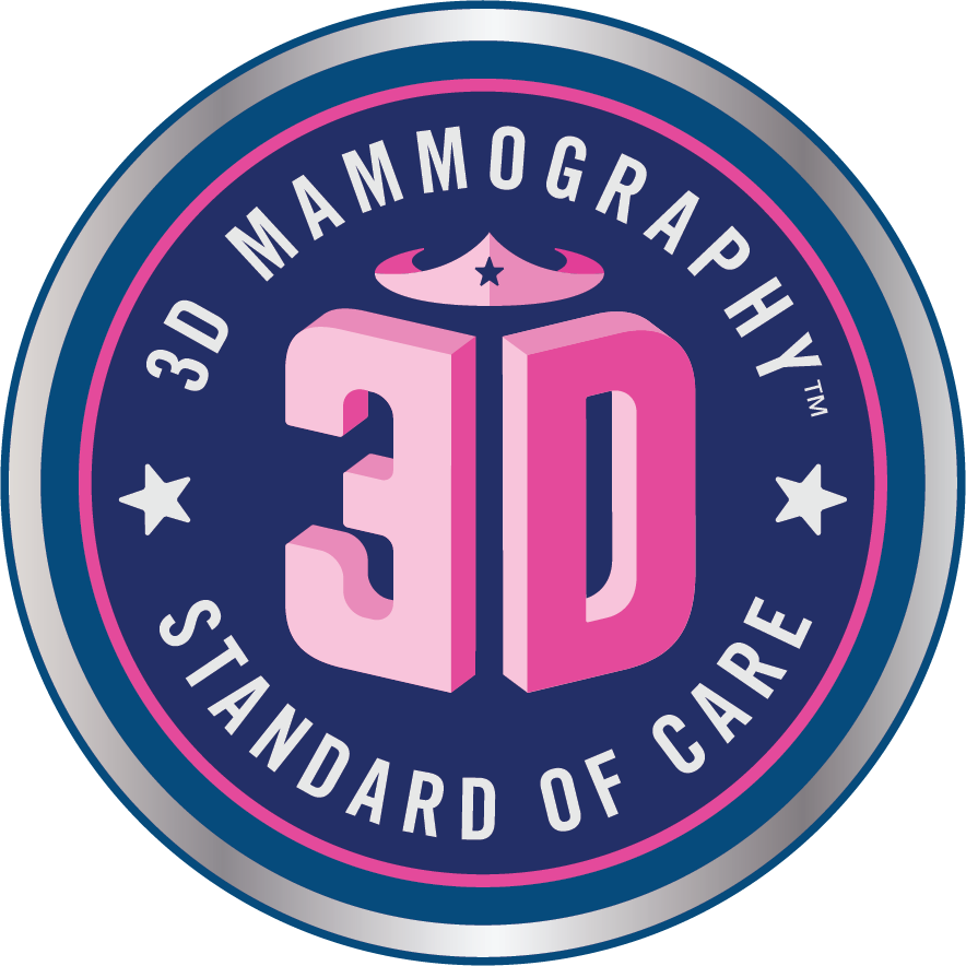 2D VS. 3D MAMMOGRAPHY.png